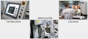 fabrica-de-ventanas-de-pvc-y-aluminio-tecnologia-calidad-servicio
