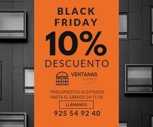 BLACK-FRIDAY-VENTANAS-DE-PVC-Y-ALUMINIO