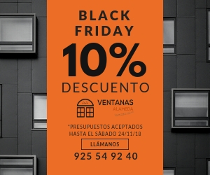 BLACK-FRIDAY-VENTANAS-DE-PVC-Y-ALUMINIO