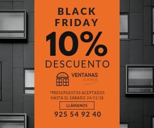 Black-Friday-Ventanas-de-PVC-y-Aluminio-oferta-descuento-ventanas-baratas