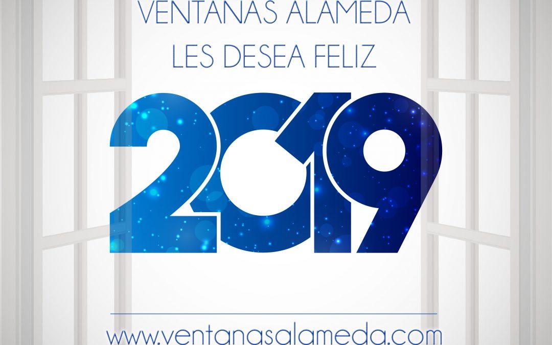 Ventanas-alameda-fabrica-de-ventanas-les-desea-feliz-año-nuevo-2019