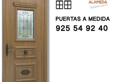 puerta-a-medida-ventanas-alameda-02-ANTIGA-RUSTICA-1-VITRAL-COLOR-Custom