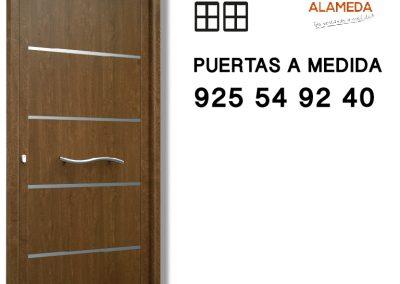 puerta-a-medida-ventanas-alameda-AVIA_2178007_152-Custom