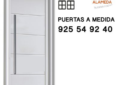 puerta-a-medida-ventanas-alameda-IP7-4LINE-blanca-142