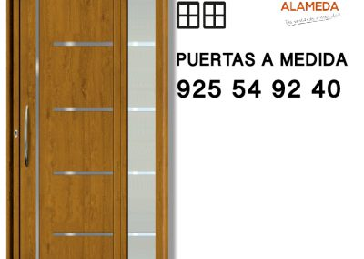 puertas-ventanas-alameda-1