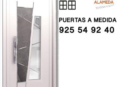 puertas-ventanas-alameda-natura06_dia_galaxy-Custom