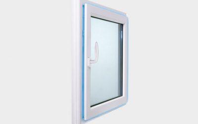 Sistemas activPilot comfort PADK de Winkhaus-Seguridad y confort