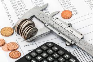 Ventanas-precio-Leroy Merlin-Presupuesto-de-ventanas-de-pvc-o-aluminio-a-medida