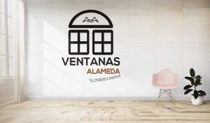 Presupuesto Ventanas Pvc Madrid.Donde Comprar Ventanas De Pvc Ventanas Pvc