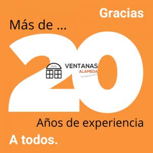 20-años-experiencia-fabrica-ventanas-kommerling-gracias-proveedores-clientes