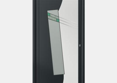 AVPLUS-5-VITRAL