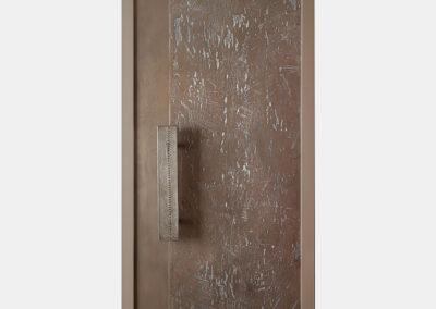 DOORBLOCK-ANTARES