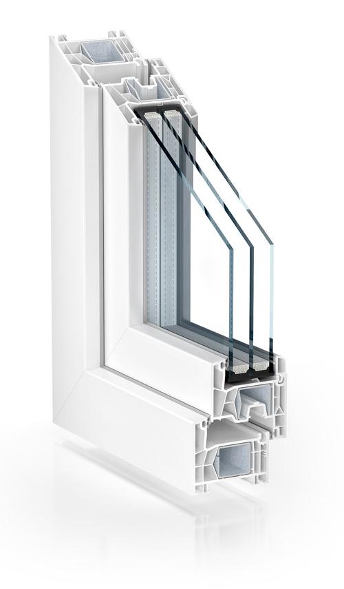 KOMMERLING76-AD-Xtrem-ventanas-alameda